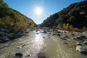 Val d'Orcia – Sehenswürdigkeiten u. Aktivitäten im Orciatal