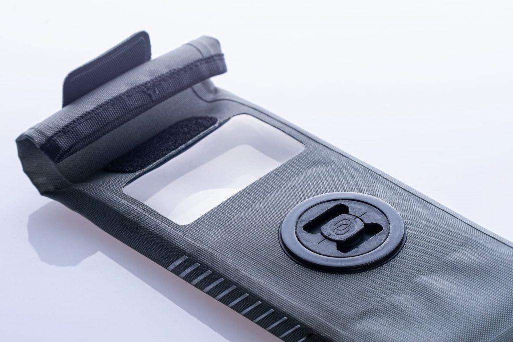 Universal Phone Case SP Connect Handytasche.